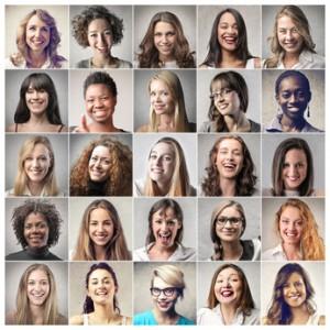 groupes-pour-femmes-rondes